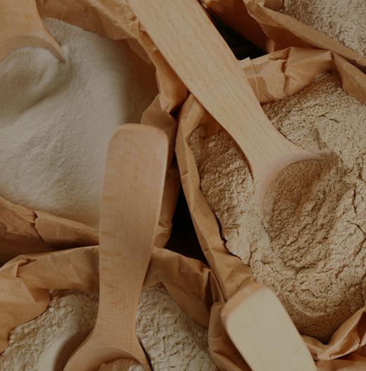farine produits mirebeau gluten