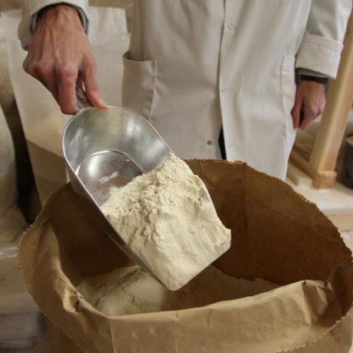 meunier moulin mirebeau fabrique artisanale farine